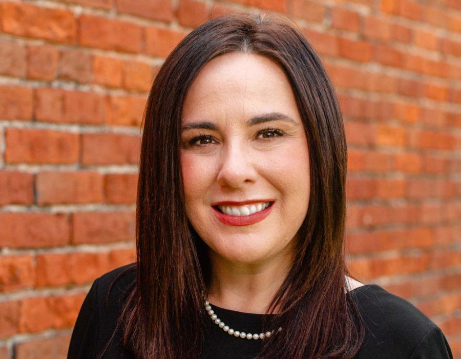 Heather Kleinpeter