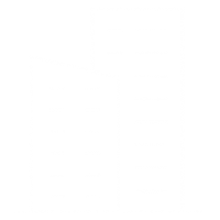 LH - Service- icons - white-realestate